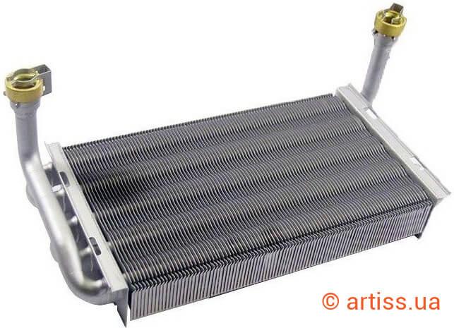Цена теплообменника на газовый котел baxi Пластинчатый теплообменник КС 300 Находка