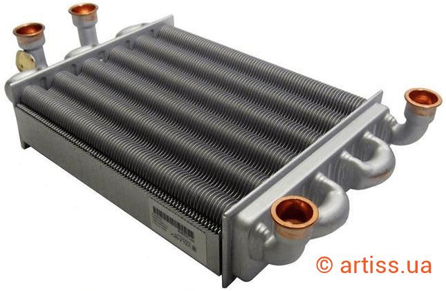 616170 теплообменник битермический Уплотнения теплообменника Alfa Laval TL35-BFM Королёв
