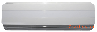 Фото кондиционер midea ms12f-07hrn1 ion