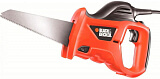 Сабельная пила Black&Decker KS880EC-QS