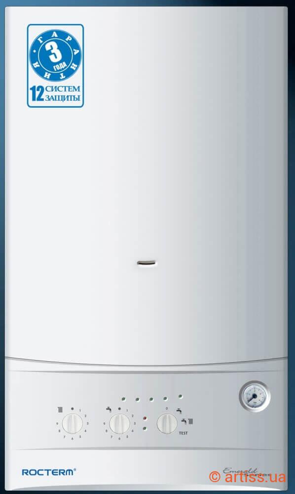 Купить теплообменник котел rocterm Уплотнения теплообменника Tranter GX-205 P Серов