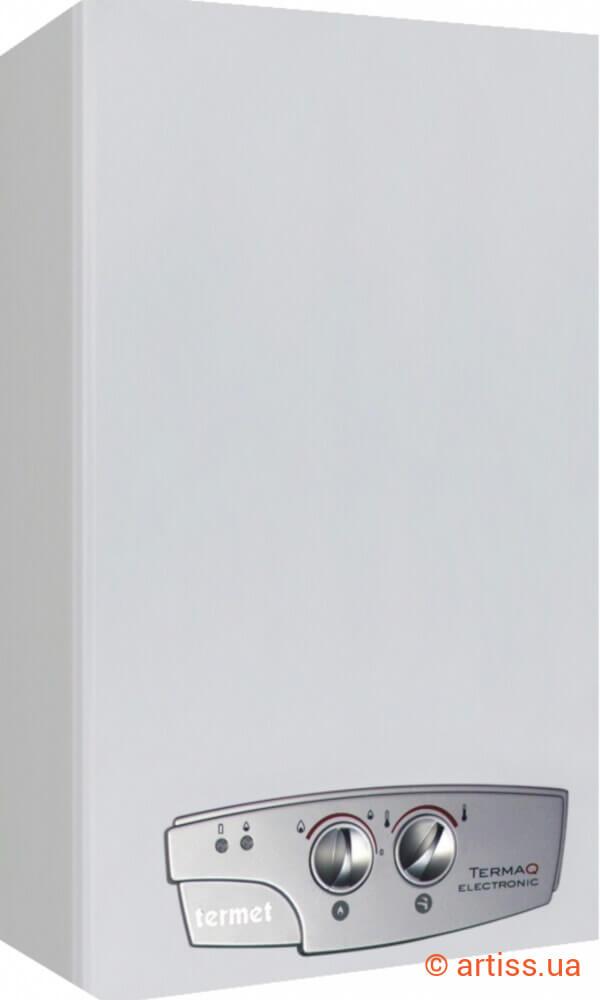 Инструкция на газ колонку термет